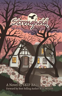 Stronghold - Ball, Skip