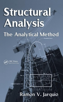 Structural Analysis: The Analytical Method - Jarquio, Ramon V