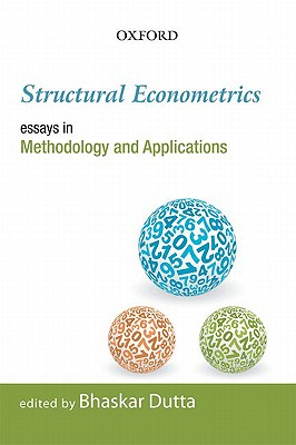 structural econometrics essays in methodology and applications (2010) cointegration, long-run structural modelling and weak exogeneity : two models of the uk economy journal of econometrics econometrics: essays in honour of robert f engle oxford university press, oxford the cointegrated var model: methodology and applications oxford university press, oxford.