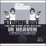 Strung Out in Heaven - The Brian Jonestown Massacre