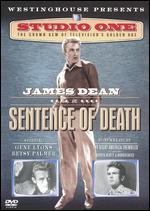Studio One: Sentence of Death/The Night America Trembled