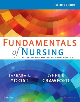 Kozier & Erb's Fundamentals of Nursing (9th Edition ...