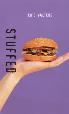 Stuffed - Walters, Eric