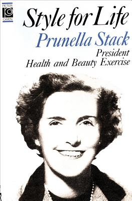 Style for Life - Stack, Prunella