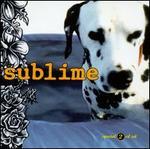 Sublime [Bonus Disc]