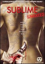 Sublime [Raw Feed Series] [Unrated]