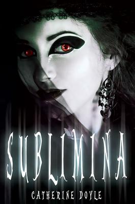 Sublimina - Doyle, Catherine