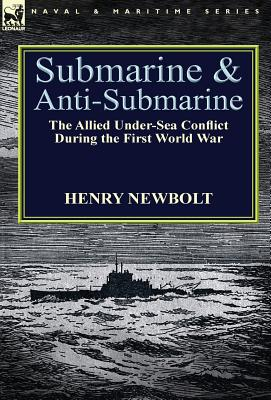 submarine warfare in the first world war In essence, unrestricted submarine warfare almost won the war for germany but germany lost the war the first replicated world war i experience.