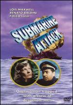 Submarine Attack