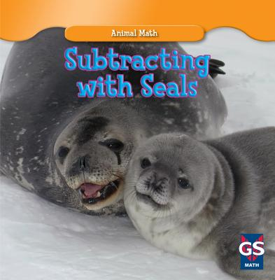 Subtracting with Seals -