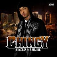 Success & Failure - Chingy