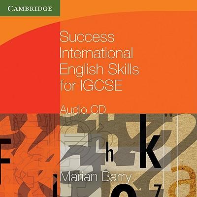 English music preparation international