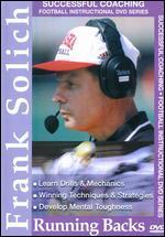 Successful Coaching: Football: Frank Solich - Running Backs