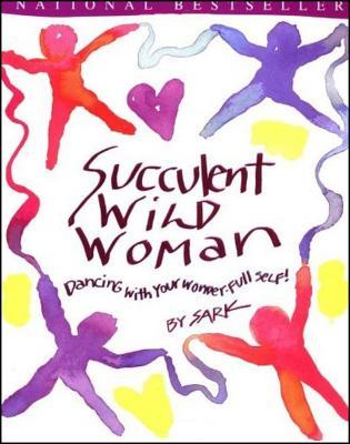 Succulent Wild Woman - Sark