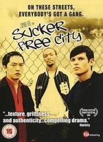 Sucker Free City - Spike Lee