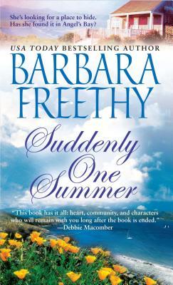 Suddenly One Summer - Freethy, Barbara