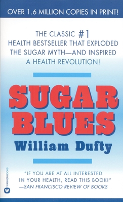 Sugar Blues - Dufty, William