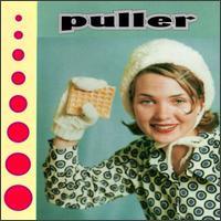 Sugarless - Puller