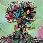 Suicide Squad [Original Motion Picture Score]