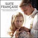 Suite Française [Original Motion Picture Soundtrack]