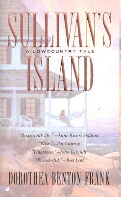Sullivan's Island - Frank, Dorothea Benton