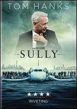 Sully [Special Edition]