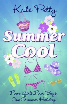 Summer Cool - Petty, Kate