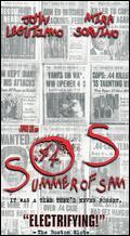 Summer of Sam - Spike Lee