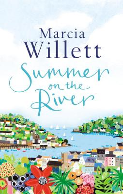 Summer On The River - Willett, Marcia