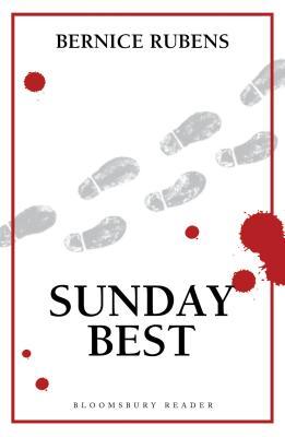 Sunday Best - Rubens, Bernice