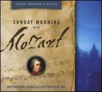 Sunday Morning With Mozart
