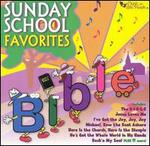 Sunday School Favorites
