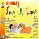 Sunday Sing-A-Longs