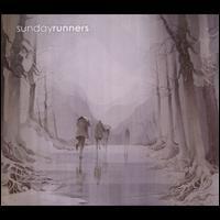 Sundayrunners - Sundayrunners