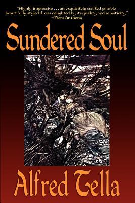 Sundered Soul - Tella, Alfred