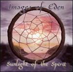Sunlight of the Spirit