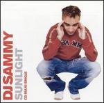"""Sunlight [US CD/12""""]"""
