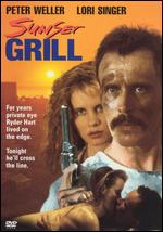 Sunset Grill - Kevin Connor