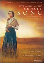 Sunset Song - Terence Davies