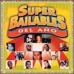Super Bailables del Ano [2000]