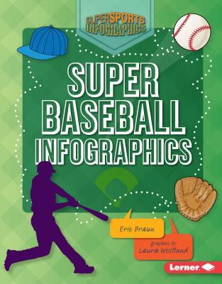Super Baseball Infographics - Braun, Eric
