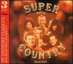 Super Box of Country