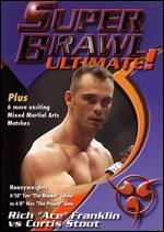 Super Brawl Ultimate