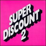 Super Discount, Vol. 2