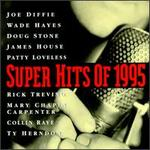 Super Hits of 1995