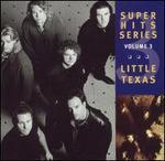 Super Hits, Vol. 3