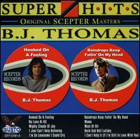 Super Hits - B.J. Thomas