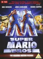 Super Mario Bros. - Annabel Jankel; Rocky Morton