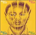 Super Roots, Vol. 1 [Reprise]