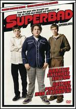 Superbad [Unrated] [Extended Edition]